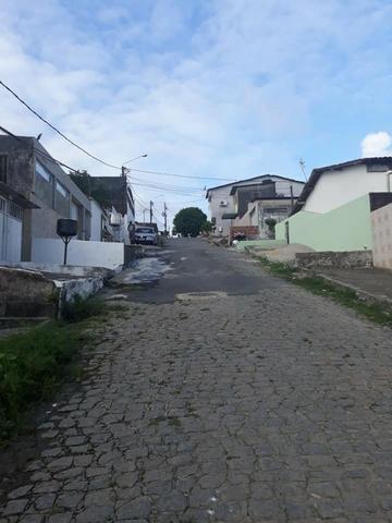Baixamos!Mega Promoção! Casa Reformada/ Com 3 Qtos/ Na Ur:11 Ibura - Foto 16
