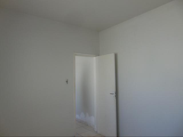 Casa para aluguel, 1 quarto, santo andré - belo horizonte/mg - Foto 4