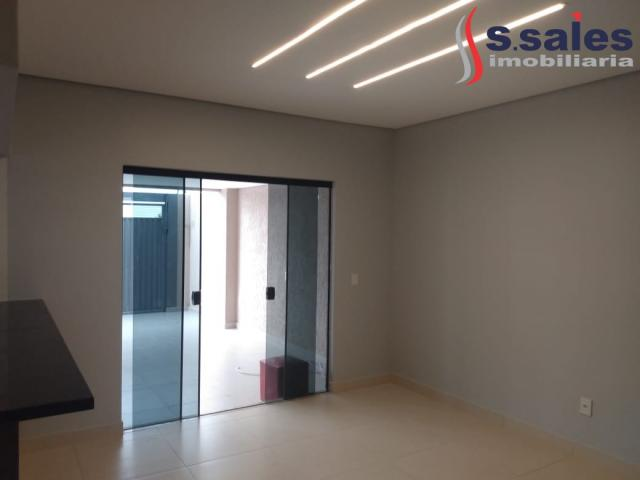 Casa à venda com 3 dormitórios em Park way, Brasília cod:CA00250 - Foto 9