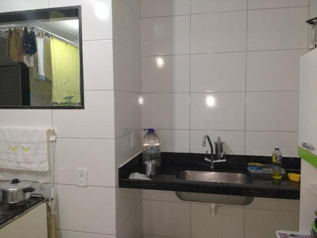 Casa 2 quartos com suite - Foto 3