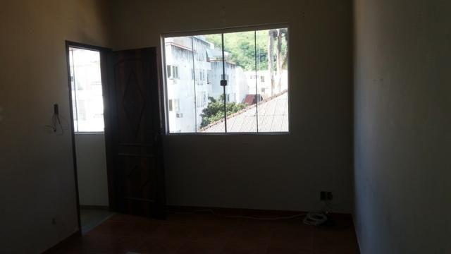 PIR - 217 - Excelente Prédio de Apartamentos em Piraí - Foto 8