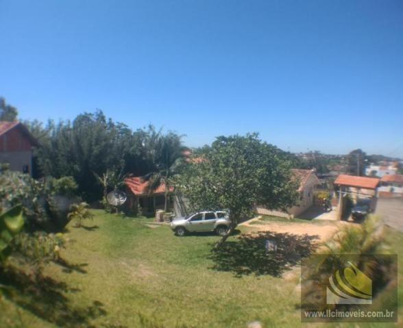 Casa para Venda em Imbituba, SANTO ANTÔNIO, 2 dormitórios, 1 banheiro, 1 vaga - Foto 4