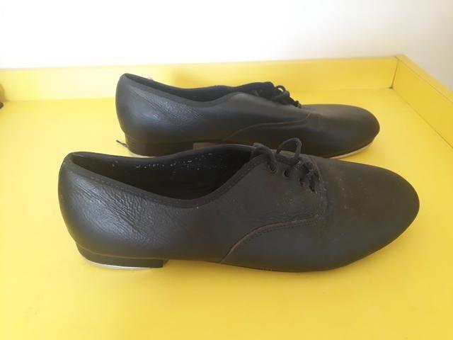 73f9b0078c Sapato para Sapateado - Roupas e calçados - Paupina, Fortaleza ...