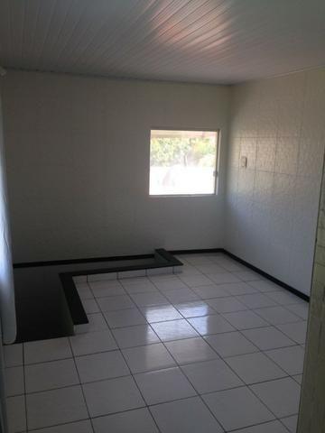 Casa Porteira Fechada no Cond. Parque das Arvores em Barra do Jacuipe R$ 550.000,00 - Foto 11