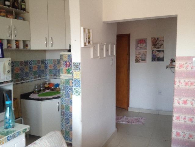 Prédio inteiro à venda em Vila ipiranga, Porto alegre cod:6315 - Foto 6