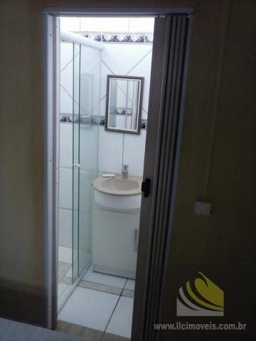Pousada para Venda em Imbituba, Sagrada Família, 14 dormitórios, 3 suítes, 10 banheiros, 6 - Foto 4