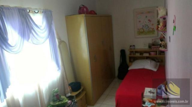 Casa para Venda em Imbituba, Campo D´AVIAÇÃO, 4 dormitórios, 1 suíte, 1 banheiro, 1 vaga - Foto 15