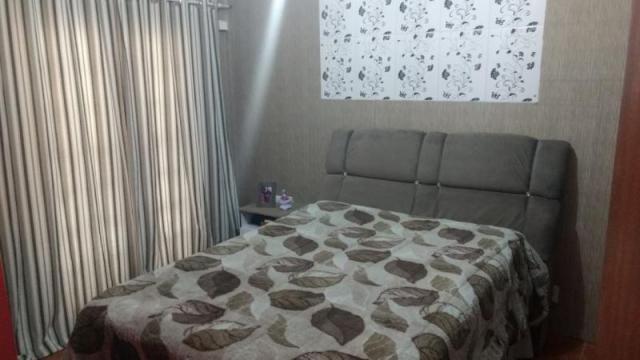 Casa para Venda em Imbituba, SANTO ANTÔNIO, 5 dormitórios, 1 suíte, 2 banheiros, 2 vagas - Foto 8