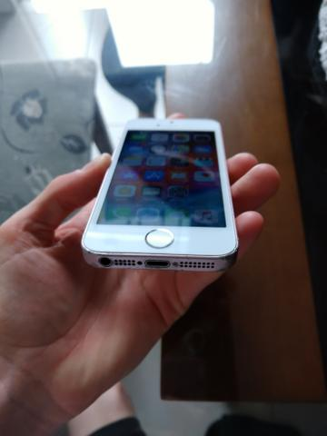various colors 532e7 442fc Torro iphone se vendo e negocio
