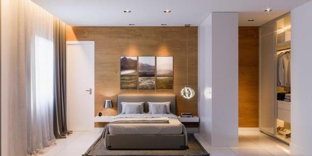 Apartamento residencial para venda, Fazendinha, Curitiba - AP6283. - Foto 5