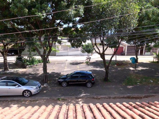 Casa Expansao Sobrado 3 residencia QNO 16 - Foto 19