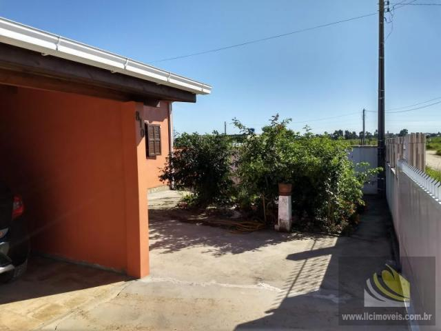 Casa para Venda em Imbituba, MIRIM, 3 dormitórios, 2 banheiros, 2 vagas - Foto 5