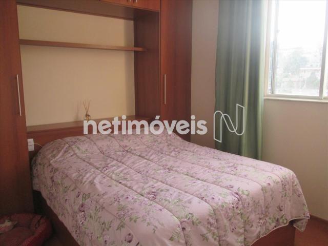 Apartamento à venda com 3 dormitórios em Glória, Belo horizonte cod:746175 - Foto 10