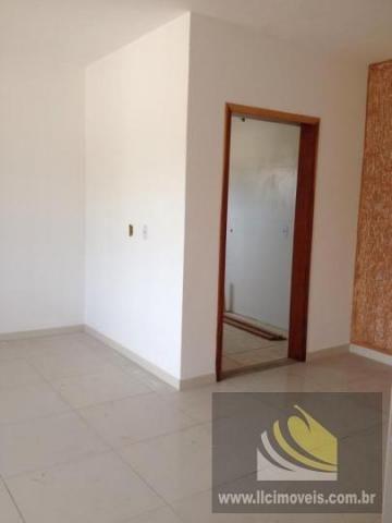 Casa para Venda em Imbituba, ARROIO DO ROSA, 2 dormitórios, 1 banheiro, 2 vagas - Foto 5