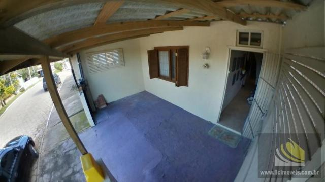 Casa para Venda em Imbituba, SANTO ANTÔNIO, 2 dormitórios, 1 banheiro - Foto 6