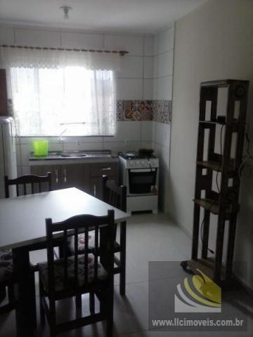 Pousada para Venda em Imbituba, Sagrada Família, 14 dormitórios, 3 suítes, 10 banheiros, 6 - Foto 16