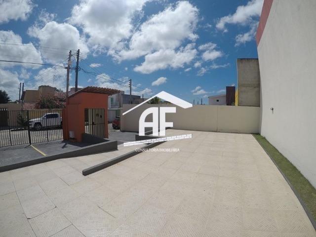 Casa Duplex Monte Verde Vitoria no Antares - Foto 3