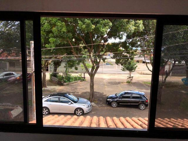 Casa Expansao Sobrado 3 residencia QNO 16 - Foto 18