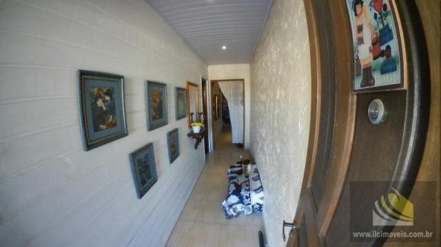 Casa para Venda em Imbituba, SANTO ANTÔNIO, 2 dormitórios, 1 banheiro - Foto 8