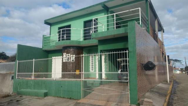 Casa para Venda em Imbituba, SANTO ANTÔNIO, 5 dormitórios, 1 suíte, 2 banheiros, 2 vagas - Foto 2