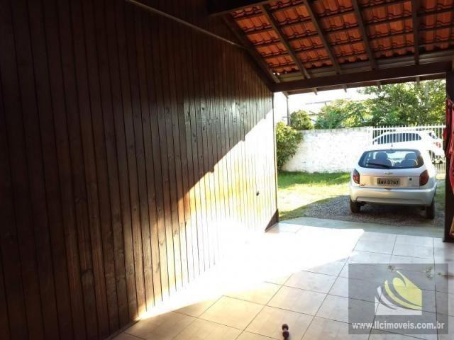 Casa para Venda em Imbituba, Vila Nova, 1 dormitório, 1 banheiro, 1 vaga - Foto 10