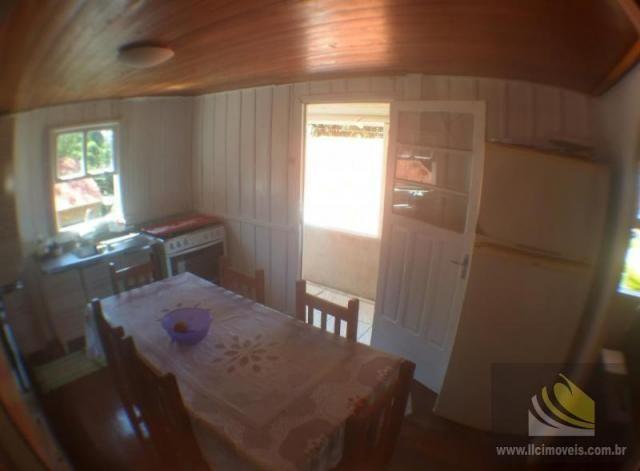 Casa para Venda em Imbituba, SANTO ANTÔNIO, 2 dormitórios, 1 banheiro, 1 vaga - Foto 10