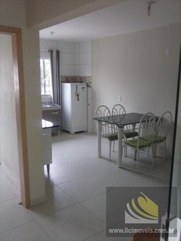 Pousada para Venda em Imbituba, Sagrada Família, 14 dormitórios, 3 suítes, 10 banheiros, 6 - Foto 20