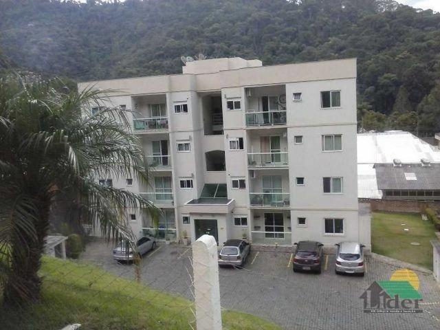 IDF049 Imobiliária Líder Imóveis Cobertura Venda Pimenteiras Teresópolis RJ - Foto 10