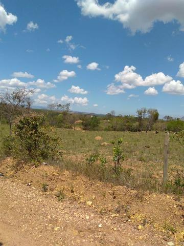 Jaboticatubas!! Terreno de 1.000 metros com entrada de 8MIL WhstAPP 9  * Guilherme - Foto 2