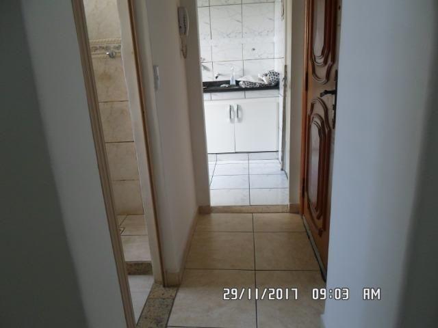 Apartamento com 60M², 1 quarto em Centro - Niterói - RJ - Foto 10