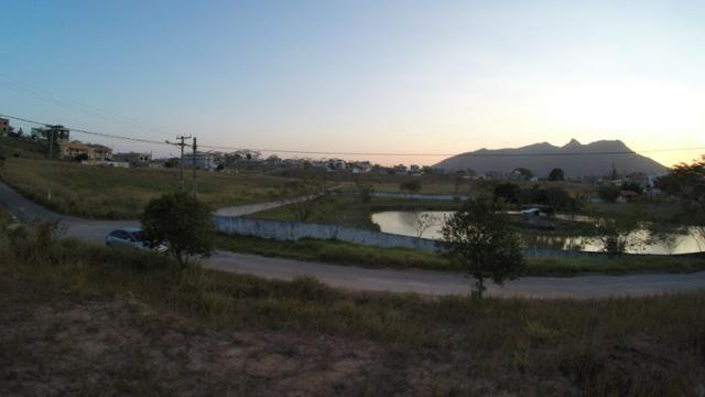 Terrenos a partir de 360² no Parque das Flores - Foto 5