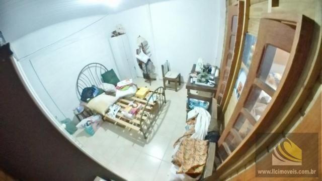 Casa para Venda em Imbituba, SANTO ANTÔNIO, 2 dormitórios, 1 banheiro - Foto 10