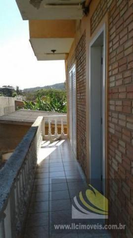 Casa para Venda em Imbituba, Vila Nova, 3 dormitórios, 1 suíte, 2 banheiros, 3 vagas - Foto 10