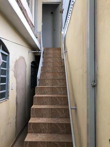 Casa Expansao Sobrado 3 residencia QNO 16 - Foto 17