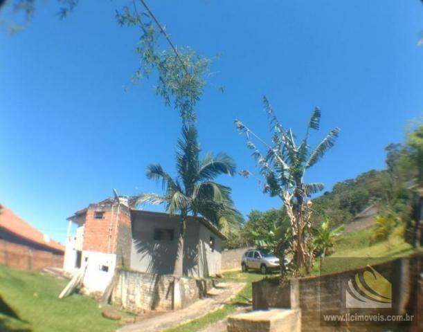 Casa para Venda em Imbituba, SANTO ANTÔNIO, 2 dormitórios, 1 banheiro, 1 vaga - Foto 2