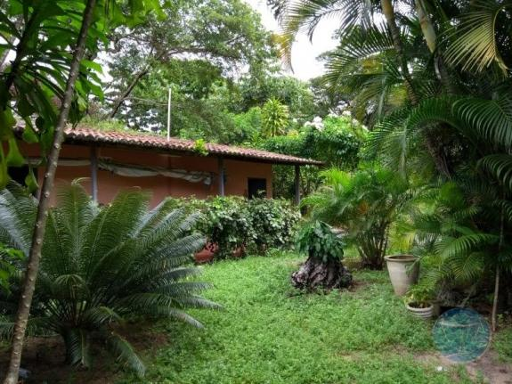 Terreno à venda em Lagoa do bonfim, Nísia floresta cod:10604 - Foto 5