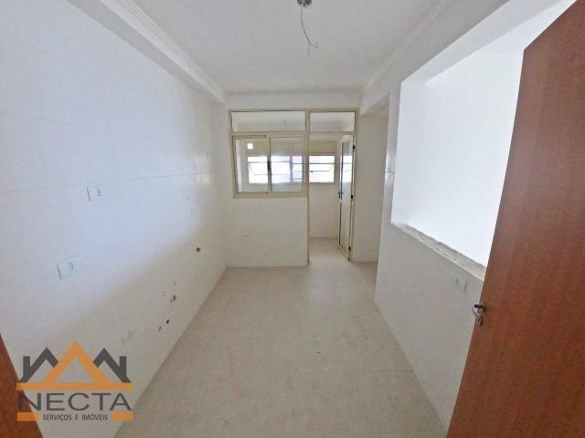 Apartamento à venda, 115 m² por r$ 900.000 - porto novo - caraguatatuba/sp - Foto 7