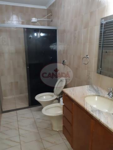 Apartamento para alugar com 3 dormitórios em Centro, Ribeirao preto cod:L6226 - Foto 11