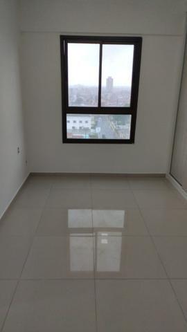 Alugo Excelente Apto no Dom Vertical - Codigo - 1394 - Foto 8