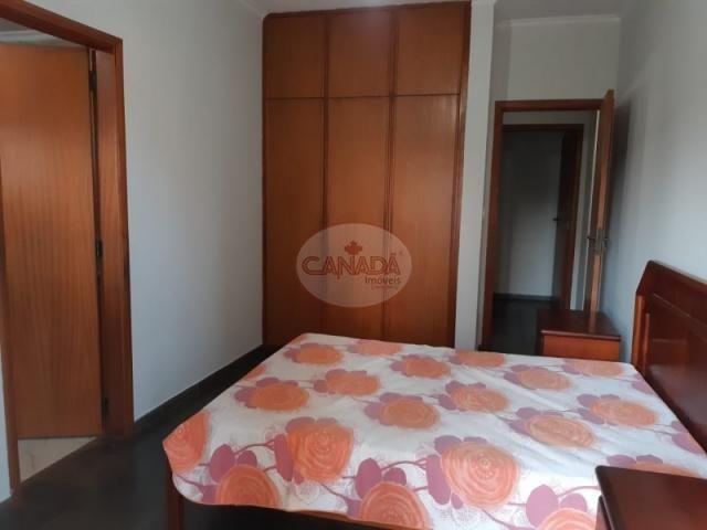Apartamento para alugar com 3 dormitórios em Centro, Ribeirao preto cod:L6226 - Foto 10