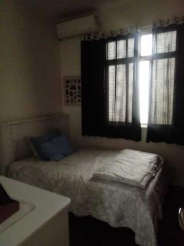 Casa de vila à venda com 3 dormitórios em Méier, Rio de janeiro cod:MICV30031 - Foto 17