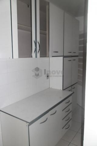 Casa à venda com 2 dormitórios em Jardim portal do sol, Indaiatuba cod:CA001638 - Foto 2