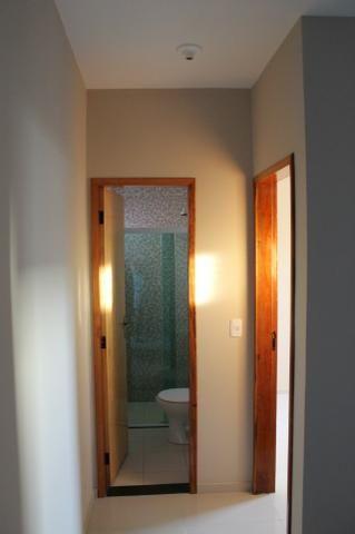 Alugo - Apartamento de 1 Quarto - Fino Acabamento - Foto 4