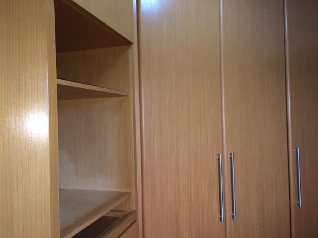 Entrar e Morar!!! Apartamento em Sao Caetano do Sul - Foto 3