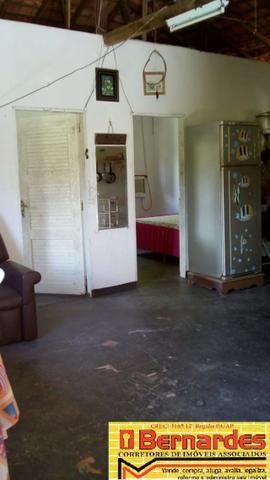 Vendo casa Px a Ponte do Atalaia em Salinas - Foto 6