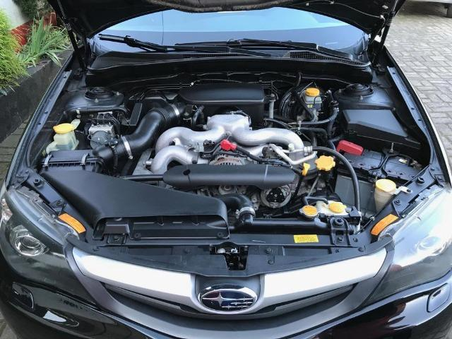 Subaru 2.0 Impreza 4X4 - Foto 7
