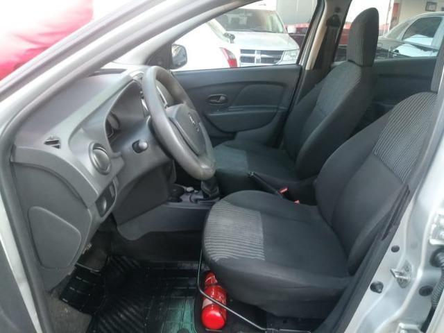 Quero torcar em carro de menor valor, aprovo financiamento sem consulta de score - Foto 2
