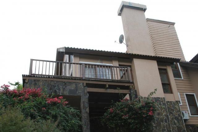 Casa de condomínio à venda com 4 dormitórios em Vila moura, Gramado cod:6992