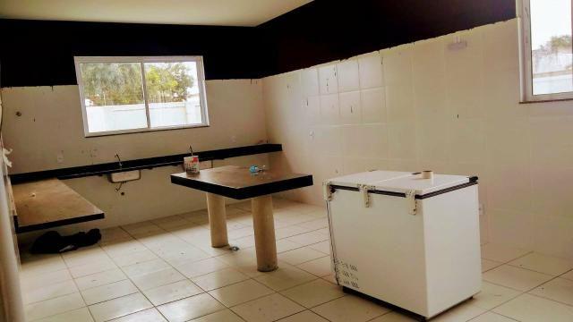 3 quartos com suíte Boa Vista - Foto 2
