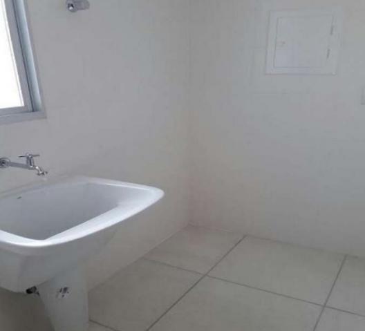 Apartamento Residencial ? venda, Caiçara, Belo Horizonte - AP0223. - Foto 6